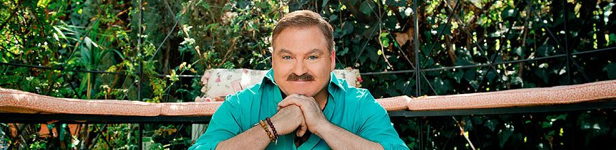 James Van Praagh VIP Tickets Going Fast