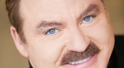 New York Times Bestseller, Spiritualist James Van Praagh in Houston THIS FRIDAY
